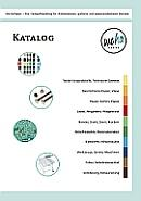 catalog frontpage