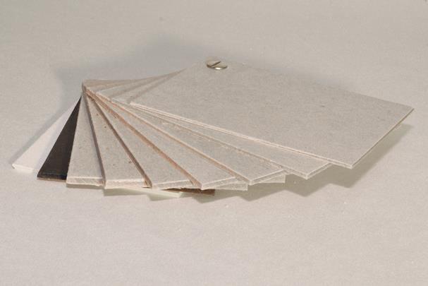japanpapier kaufen amazing origami papier set carta varese bltter x cm with japanpapier kaufen. Black Bedroom Furniture Sets. Home Design Ideas